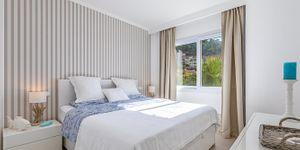 Moderní apartmán s výhledem na moře v Port Andratx na Malorce (Thumbnail 8)