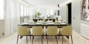 Exklusives Penthouse mit privater Terrasse in Palmas Altstadt (Thumbnail 9)