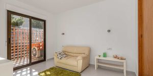 Sunny penthouse within walking distance of the beach in Santa Ponsa (Thumbnail 8)
