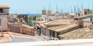Exclusive town house with 4 apartments in a desirable location in Palma (Thumbnail 2)