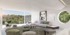 Villa in erster Meereslinie in Portocristo (Thumbnail 8)
