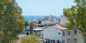 Luxus-Penthouse in Palma mit Pool auf der Dachterrasse (Thumbnail 3)