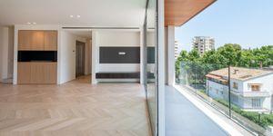 Luxus-Penthouse in Palma mit Pool auf der Dachterrasse (Thumbnail 6)