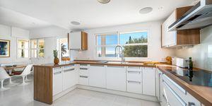 Villa in Santa Ponsa - Modernes Anwesen mit Meerblick (Thumbnail 6)