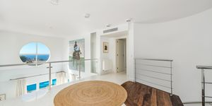 Villa in Santa Ponsa - Modernes Anwesen mit Meerblick (Thumbnail 7)