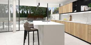 Luxus-Villa der Extraklasse in Santa Ponsa (Thumbnail 6)