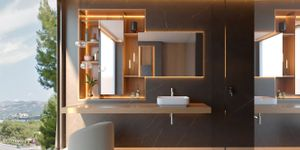 Luxus-Villa der Extraklasse in Santa Ponsa (Thumbnail 9)