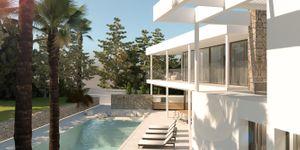 Luxus-Villa der Extraklasse in Santa Ponsa (Thumbnail 3)
