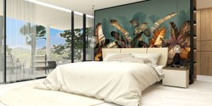 Luxus-Villa der Extraklasse in Santa Ponsa (Thumbnail 8)