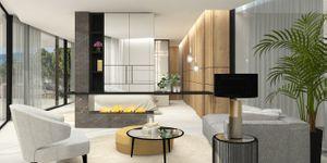 Luxus-Villa der Extraklasse in Santa Ponsa (Thumbnail 5)