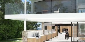 Luxus-Villa der Extraklasse in Santa Ponsa (Thumbnail 7)