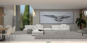 Luxus-Villa der Extraklasse in Santa Ponsa (Thumbnail 4)