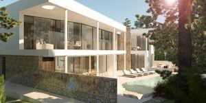 Luxus-Villa der Extraklasse in Santa Ponsa (Thumbnail 2)