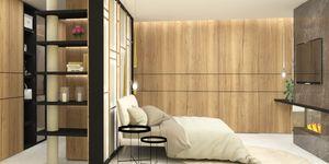 Luxus-Villa der Extraklasse in Santa Ponsa (Thumbnail 10)