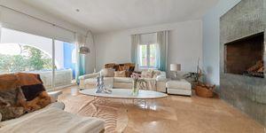 Meerblick-Villa mit Charme und Liebe zum Detail im Ibiza-Style in Sol de Mallorca (Thumbnail 7)