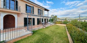 Magnificent country style villa in Es Capdella (Thumbnail 2)