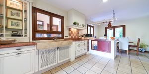 Magnificent country style villa in Es Capdella (Thumbnail 4)