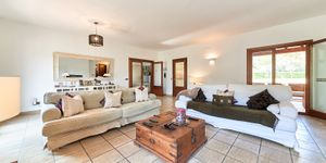 Magnificent country style villa in Es Capdella (Thumbnail 7)