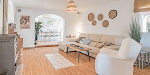 Villa in Cala D´Or - Haus mit Pool und Ferienvermietlizenz (Thumbnail 4)