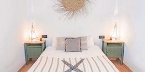 Villa in Cala D´Or - Haus mit Pool und Ferienvermietlizenz (Thumbnail 8)