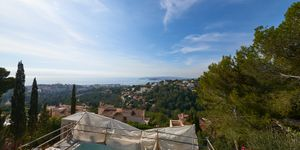 Refurbished family villa with pool and beautiful sea and panoramic views in Costa den Blanes (Thumbnail 3)