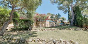 """Tolle Villa mit fantastischem Meerblick über die Bucht von Portals im beliebten Costa D""""en Blanes (Thumbnail 4)"""