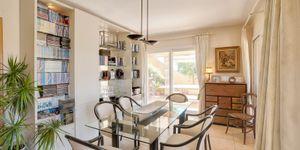 """Tolle Villa mit fantastischem Meerblick über die Bucht von Portals im beliebten Costa D""""en Blanes (Thumbnail 8)"""