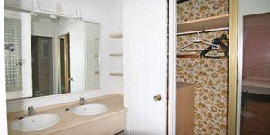 Großes Appartement in Palma mit Meer- und Hafenblick – nach Ihren Wünschen zu sanieren (Thumbnail 7)