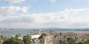 Großes Appartement in Palma mit Meer- und Hafenblick – nach Ihren Wünschen zu sanieren (Thumbnail 2)