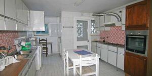 Großes Appartement in Palma mit Meer- und Hafenblick – nach Ihren Wünschen zu sanieren (Thumbnail 3)