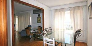Großes Appartement in Palma mit Meer- und Hafenblick – nach Ihren Wünschen zu sanieren (Thumbnail 8)