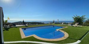 Exklusives Penthouse mit Meerblick in Palma de Mallorca (Thumbnail 3)