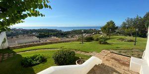Exklusives Penthouse mit Meerblick in Palma de Mallorca (Thumbnail 2)