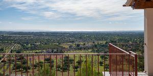 Finca in Bunyola - Modernes Anwesen mit Panoramablick bis zur Bucht von Palma (Thumbnail 6)