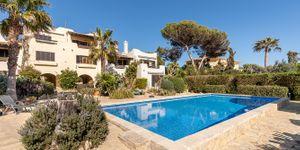 Reihenhaus in Cala Pi - Mediterrane Immobilie mit Meerblick (Thumbnail 2)
