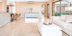 Penthouse in Palma - Duplexapartment mit Meerblick und privatem Pool auf der Terrasse (Thumbnail 9)