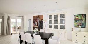 Moderne Villa in exklusiver Wohnlage (Thumbnail 4)