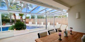 Moderne Villa in exklusiver Wohnlage (Thumbnail 3)