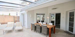 Moderne Villa in exklusiver Wohnlage (Thumbnail 7)