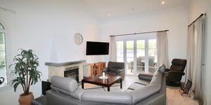 Moderne Villa in exklusiver Wohnlage (Thumbnail 5)