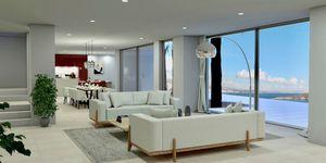Luxusní vila u moře v Cala Vinyas, Malorka (Thumbnail 5)