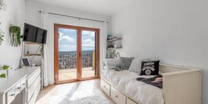 Villa in Santa Ponsa - Gepflegtes Chalet mit Meerblick (Thumbnail 10)