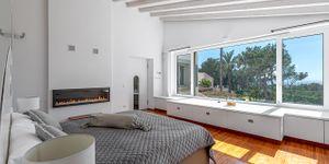 Villa in Santa Ponsa - Anwesen mit zwei mediterranen Luxusvillen mit Meerblick (Thumbnail 8)