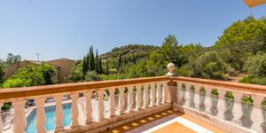 Villa mit schönem Pool in Esporles (Thumbnail 10)