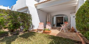 Bright apartment with garden in Cala D´Or (Thumbnail 3)