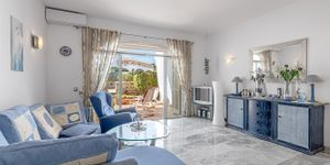 Bright apartment with garden in Cala D´Or (Thumbnail 4)