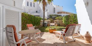 Bright apartment with garden in Cala D´Or (Thumbnail 2)