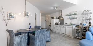 Bright apartment with garden in Cala D´Or (Thumbnail 5)