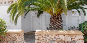 Bright apartment with garden in Cala D´Or (Thumbnail 8)