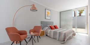 Villa in Santa Ponsa - Neubauimmobilie mit viel Privatsphäre (Thumbnail 8)